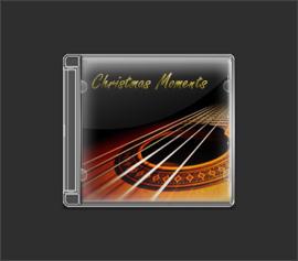 Álbum: MOMENTOS DE NAVIDAD